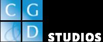 CG&D Studios